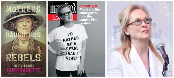 Meryl-Streep-Slave-Shirt-Statement_副本