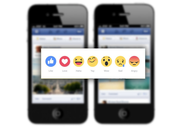 facebook-new-like-button