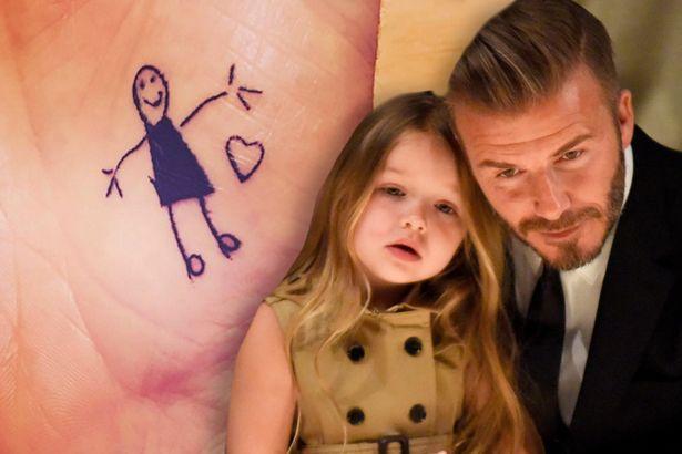 MAIN-David-Beckham