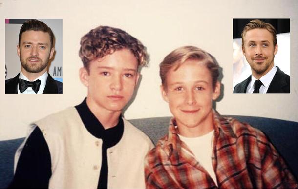 Justin-Timberlake-y-Ryan-Gosling_principalGaleriaApaisada