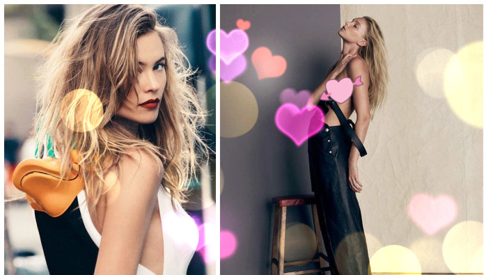 2E89395600000578-3322297-Without_her_wings_Victoria_s_Secret_beauty_Behati_Prinsloo_is_pi-m-49_1447777118357_副本