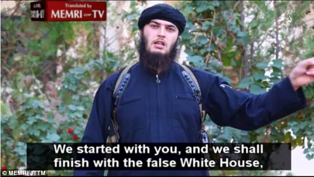 2E9CFE2200000578-3325952-ISIS_has-a-53_1447967123218