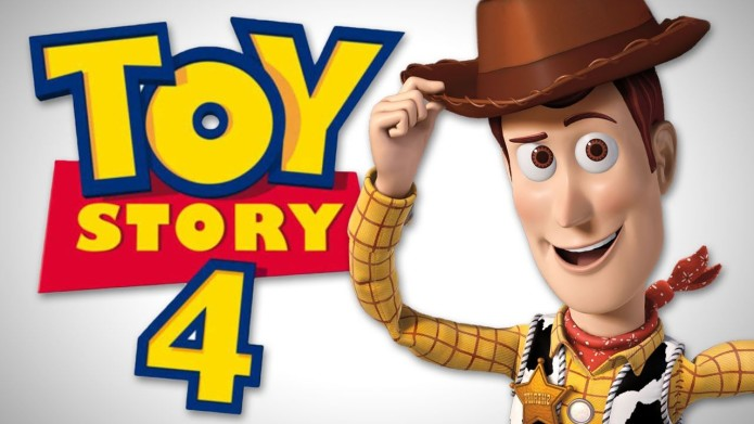 toy-story-4-get-news-on-the-plot-details-cast-and-release-date-here-the-wait-begins-508691