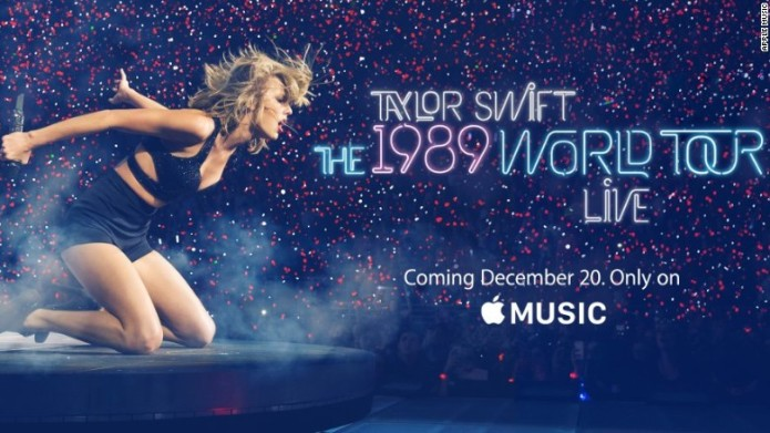151213164108-taylor-swift-apple-music-780x439