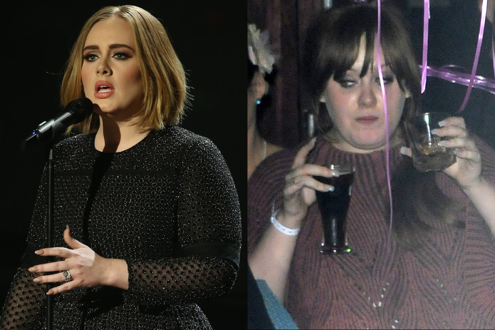 adele-now-then_150_2614842a