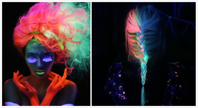 glow-in-dark-blacklight-hair-high-voltage-classic-manic-panic-19__605_meitu_2