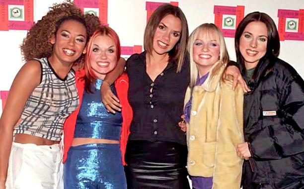 spice-girls-01_612x380_0