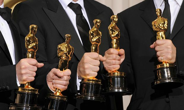cohen-brothers-oscar-statuettes