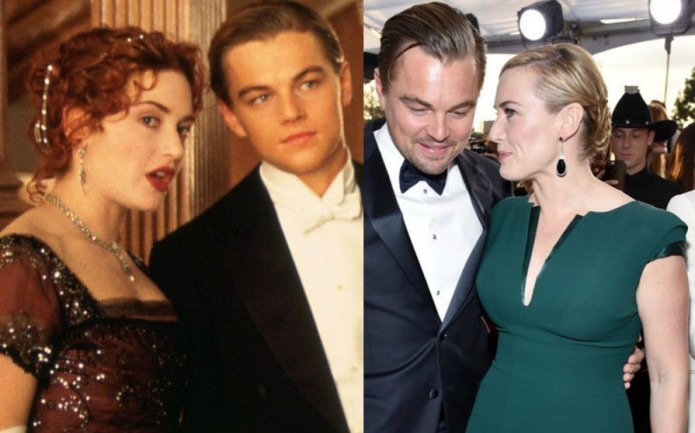 their-hearts-will-go-on-leonardo-dicaprio-kate-winslet-reunite-for-rose-jack-style-hu-816449