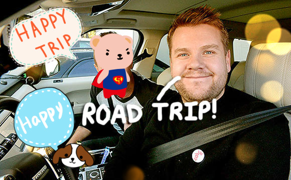 james-corden-chris-martin__oPt_meitu_2