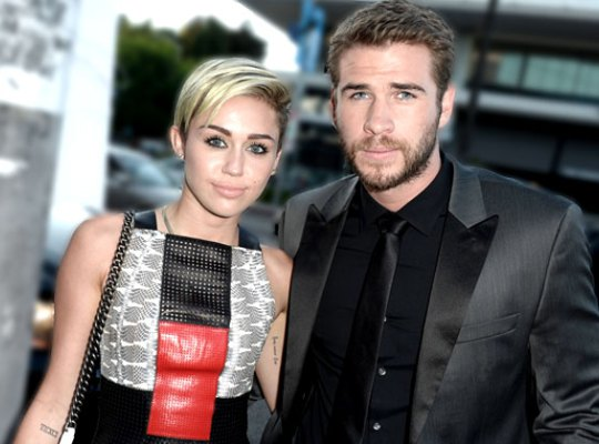 miley-cyrus-liam-hemsworth-dating-back-together-brittney-guzman-pp