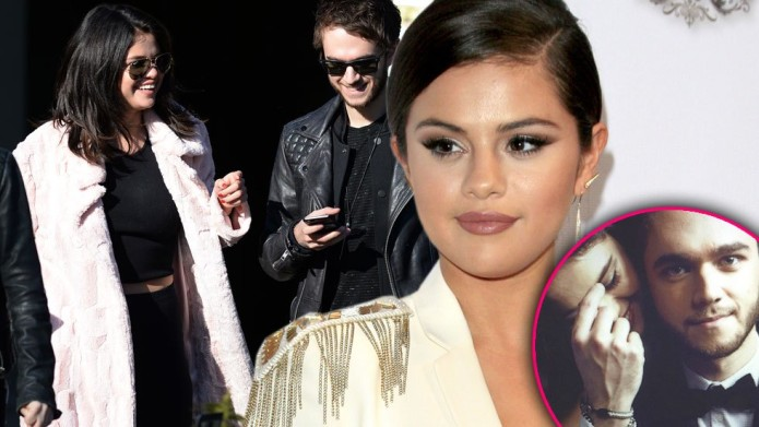 selena-gomez-dating-zedd-boyfriend