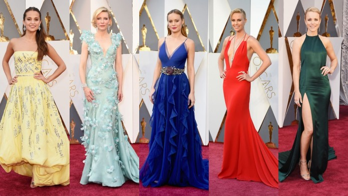 oscars-red-carpet-2016_2000x1125-1200x675