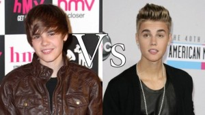 justin_bieber_then_or_now