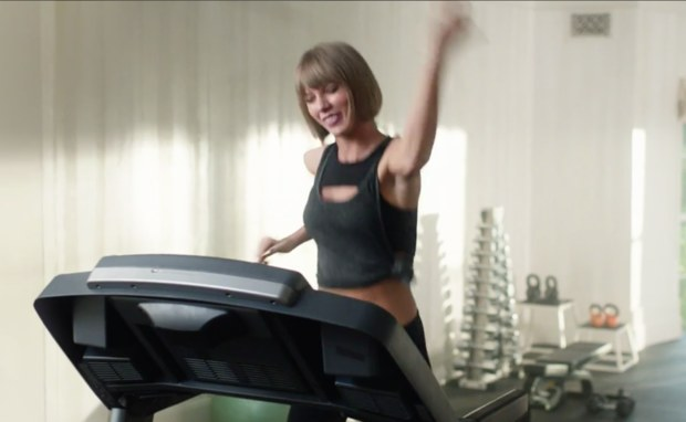 taylor-swift-apple-music-ad-video