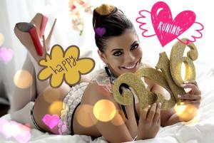 bumbum-brazil-suzy-cortez-celebrates-new-year_meitu_3