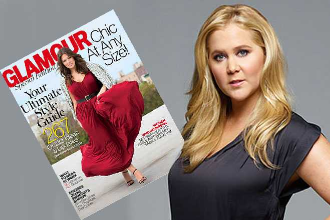 amy-schumer-plus-size-glamour_2016-04-07_04-05-52