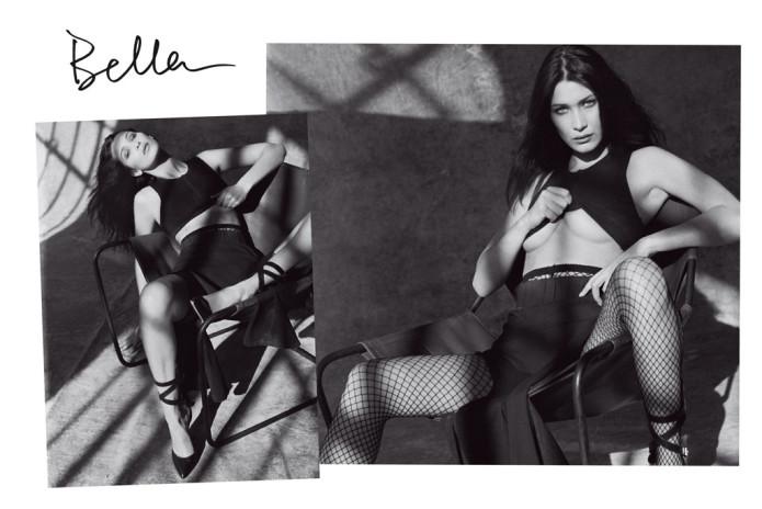 rs_1024x683-160210124312-1024.Bella-Hadid-CR-Fashion-Book.jl.021016