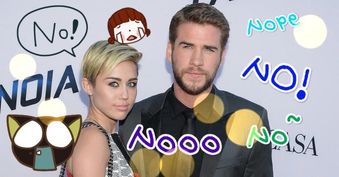 21d548c26b9b89f9_MileyFB.xxxlarge_meitu_2
