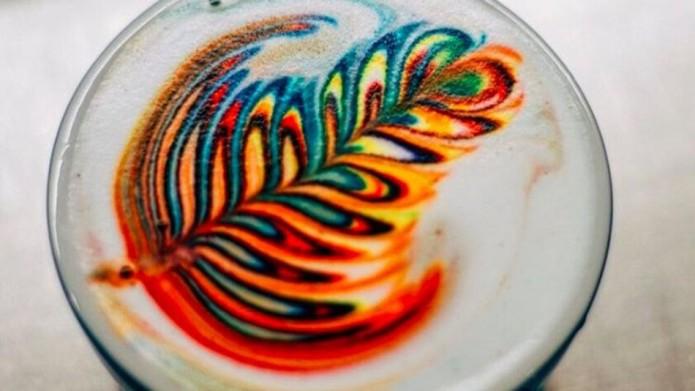 rainbow_latte