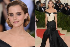 emma-watsons-met-gala-outfit-was-made-of-rubbish-2