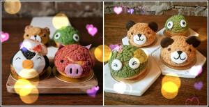 doux-amour-animal-shaped-puff-2_meitu_1