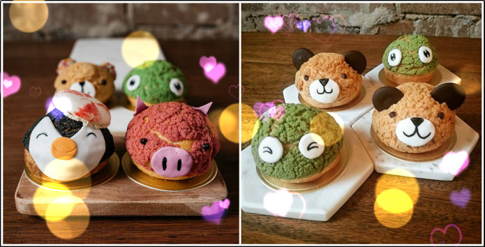 doux-amour-animal-shaped-puff-2_meitu_1