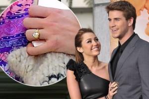 Miley-Cyrus-and-Liam-Hemsworth-main