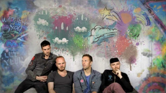 coldplay-2015-1