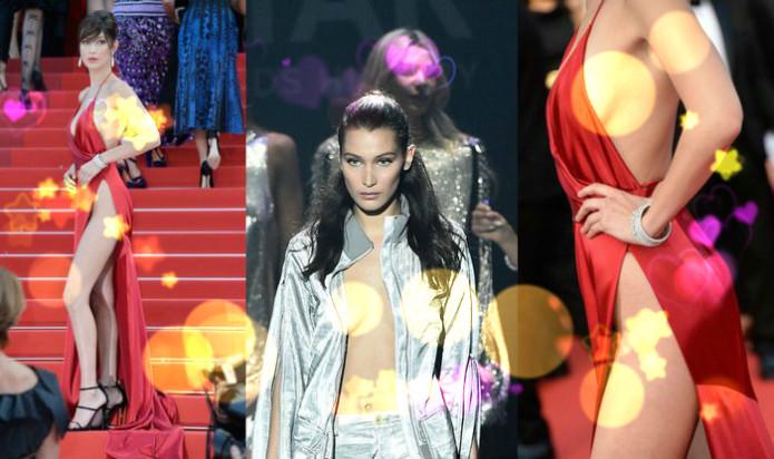 bella-hadid-wardrobe-malfunction-at-Cannes-2016_meitu_1