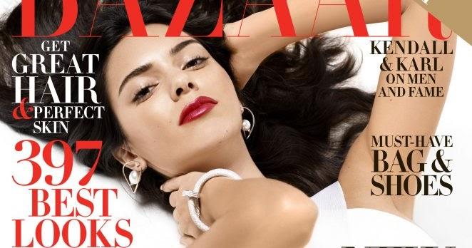 Kendall-Jenner--Harpers-Bazaar-2016--04-662x800