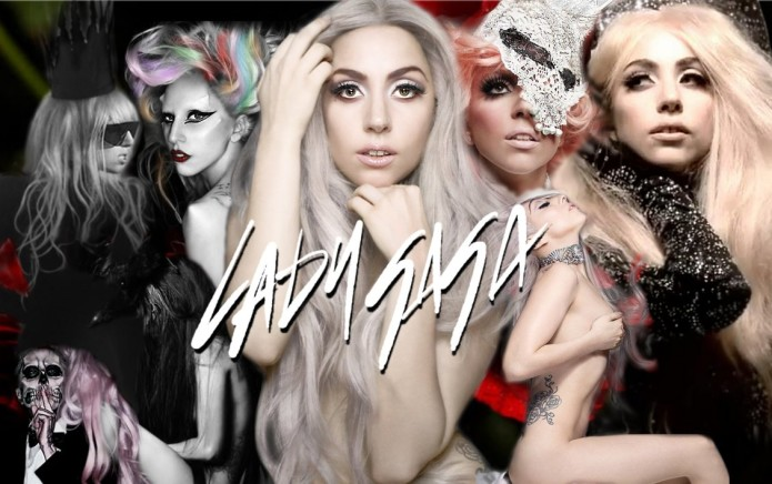 lady_gaga_collage_by_em_noble-d6a4g87