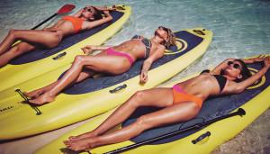 Victorias-Secret-New-swimwear-collection-Spring-Summer-2016-Josephine-Skriver-Elsa-Hosk-Taylor-Hill