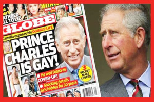 the-truth-about-charles-and-those-gay-rumours-XUh (1)