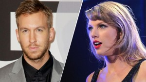 calvin-harris-taylor-swift-946