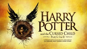 adaymag-harry-potter-cursed-child-cast-pose-photos-01-800x450