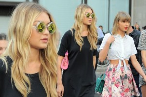 Gigi-Hadid-swift-main
