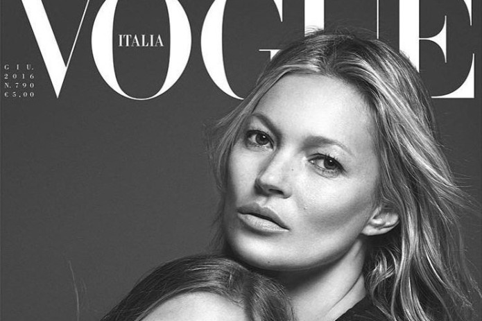 1465274601-kate-moss-lila-grace-vogue-italia-cropped