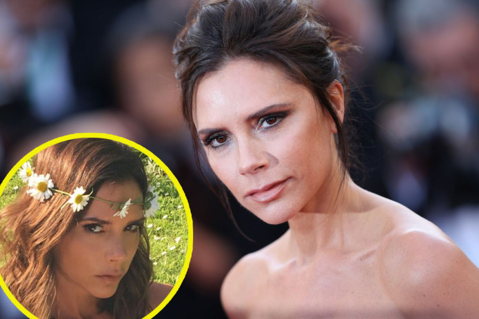 victoria-beckham-cafe-society-premiere-and-the-opening-night-gala-2016-cannes-film-festival-13