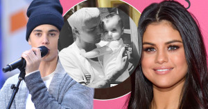 Justin-Bieber-sings-My-Girl-to-Selena-Gomez-main