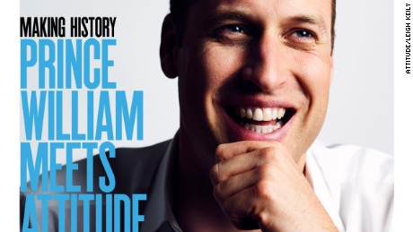 160615101805-prince-william-attitude-cover-large-169