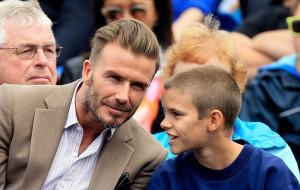 David-Romeo-Beckham-Aegon-Championships-2016
