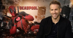 ryan-reynolds-interview-deadpool-wade-wilson