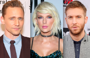 Taylor-Swift-Tom-Hiddleston-Calvin-Harris