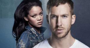 Rihanna-calvin-harris-2016-this-is-what-you-came-for