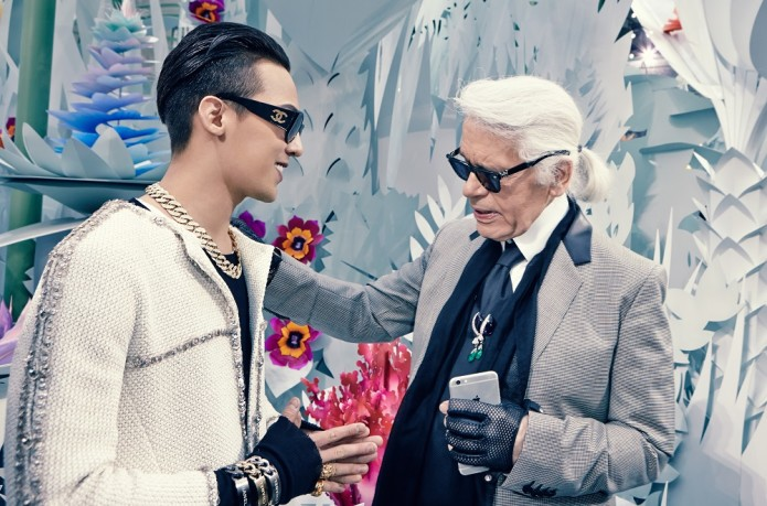 20150128_chanel_GD-3
