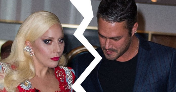 MAIN-Lady-Gaga-and-Taylor-Kinney-split