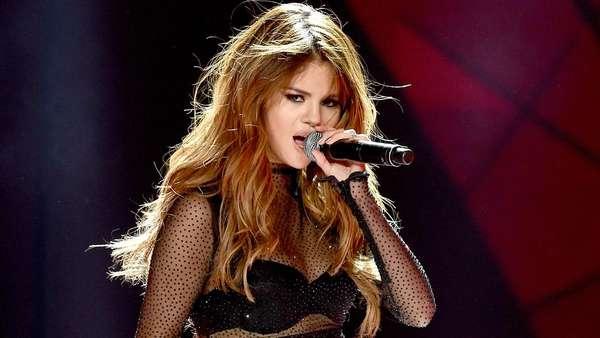 1607231930-Selena-Gomez-Pens-Emotional-Message-Post-Birthday