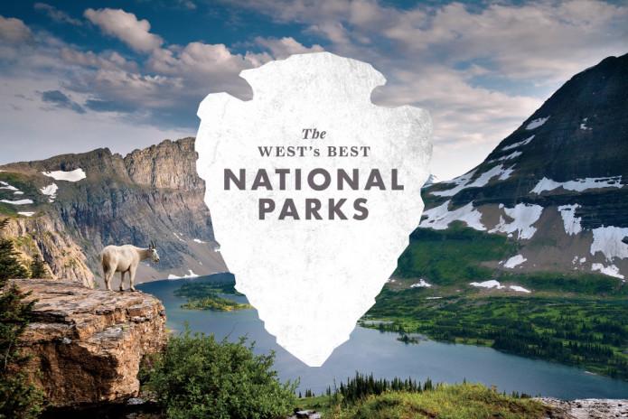 slide-the-wests-best-national-parks