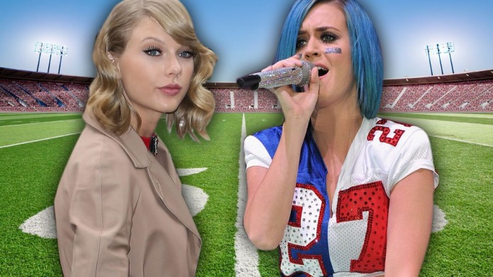 katy-perry-taylor-swift-superbowl